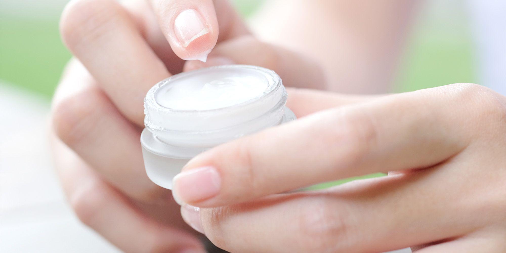 crema colageno piel