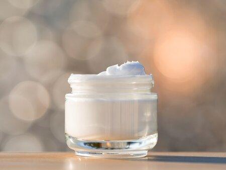 crema antiarrugas cosmetica natural