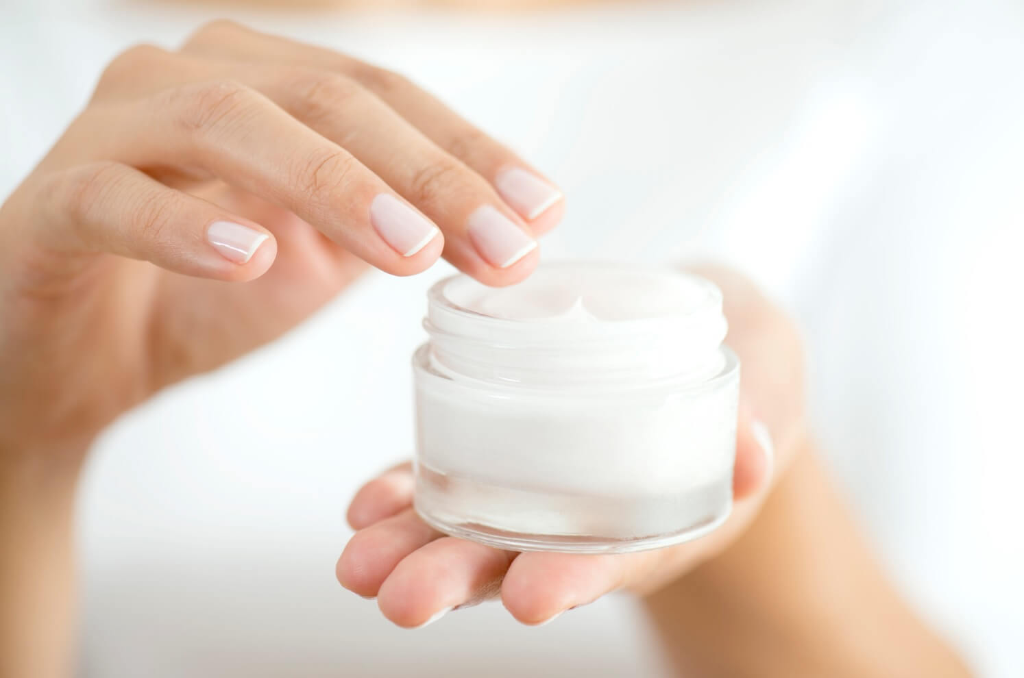 mejor crema antiarrugas mujer 60
