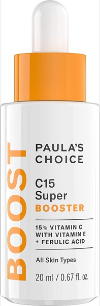 serum paulas choice