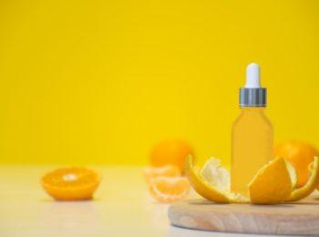 mejor serum vitamina c