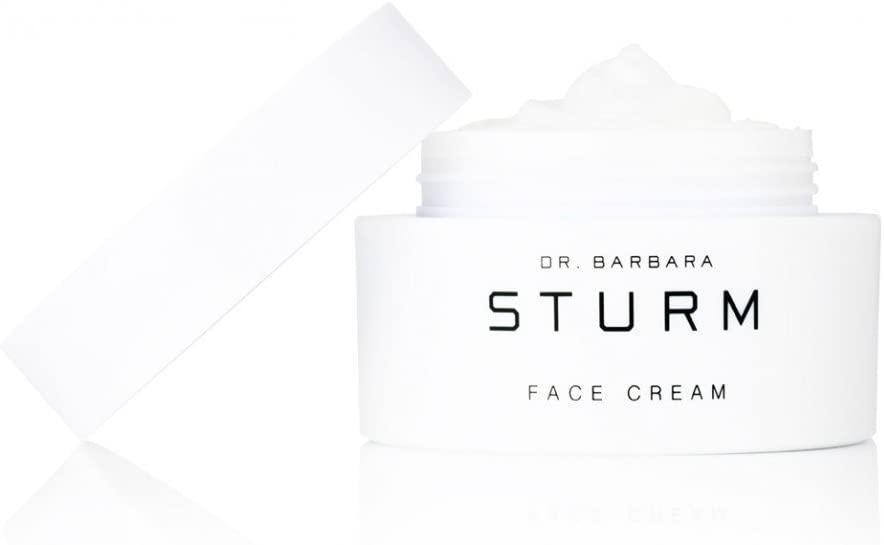 Las 5 Mejores Cremas Antiarrugas - Desmaquillantes