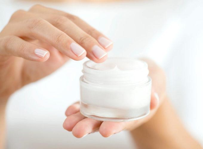 crema antiarrugas recomendada dermatologos