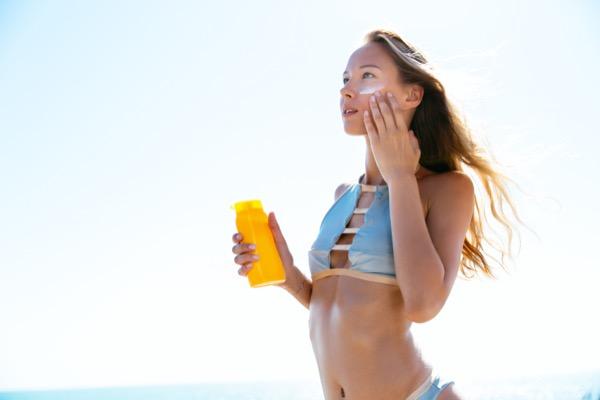 mejor protector solar facial